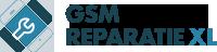 GSM Reparatie XL