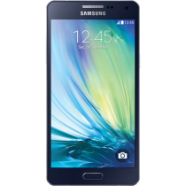 Galaxy A5 SM-A500