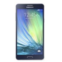 Galaxy A7 SM-A700