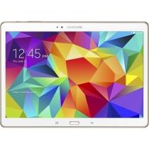 Galaxy Note 10.1 2014 SM-P600