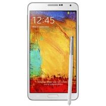 Galaxy Note 3 LTE N9005