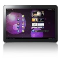 Galaxy Tab 10.1 P7100
