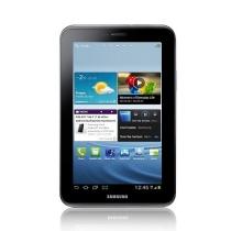 Galaxy Tab 2 7 WIFI+3G P3100 / P3110