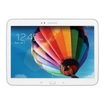 Galaxy Tab 3 10.1 WIFI+3G P5200 / P5110