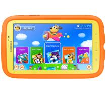 Galaxy Tab 3 7 WIFI SM-T2105 Kids