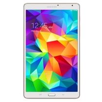 Galaxy Tab S 8,4 WIFI+4G SM-T705