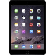 iPad mini 3 Retina