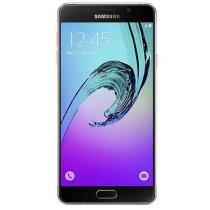 Galaxy A7 (2016) SM-A710