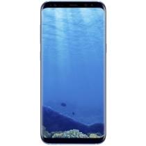 Galaxy S8 Plus SM-G955F