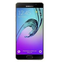 Galaxy A5 (2016) SM-A510
