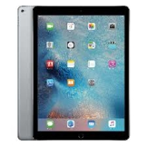 iPad Pro 12.9 inch (2017)